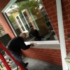 experienced carpenters with attention to detail
