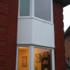 double bay windows by ForHomes