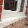 flawless finish by ForHomes
