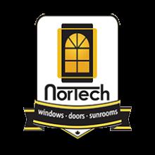 Nortech Home Improvements Euro Vinyl Windows