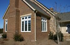 casements, awnings, transoms, internal grilles