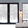 frame your winter view with tilt turn windows