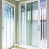 Sliding Doors & Tilt Turn windows in perfect harmony